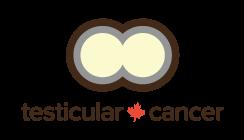 Testicular Cancer Canada